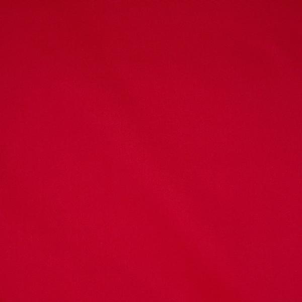 RASMUS Taslan Outdoorstoff rot