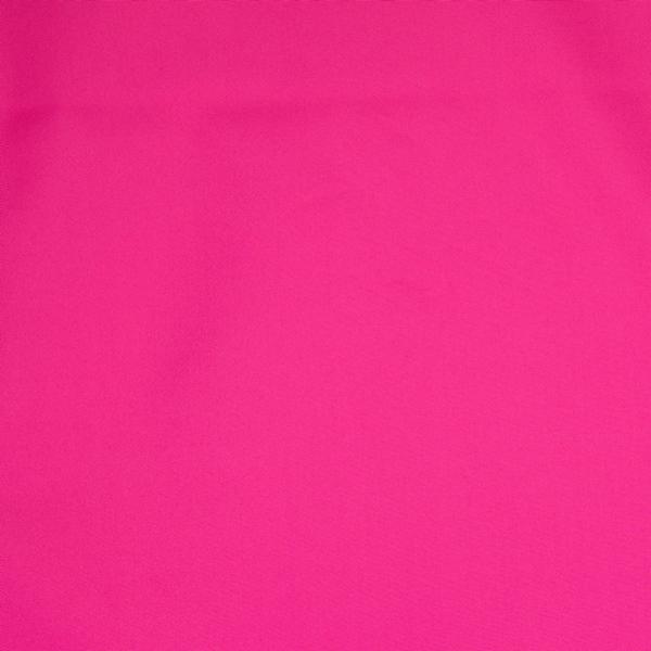 RASMUS Taslan Outdoorstoff pink