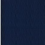 VALERIE Jersey Linienmuster navy