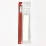 Naht-Abdichtband zum Aufbügeln 20mm x 5m