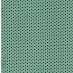 PINDOTS Jersey mintgrün jeansblau