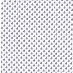 GUNNAR Webware Segelboote weiß grau