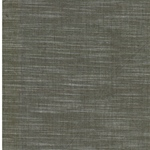 CHAMBRAY TIMBER feiner Chambray grau