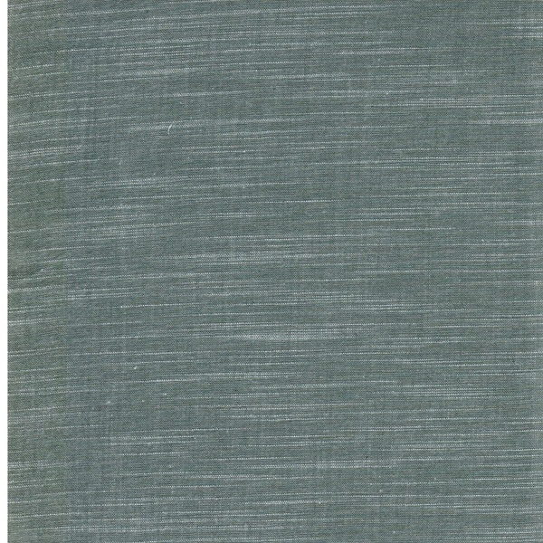CHAMBRAY SLATE feiner Chambray schiefer