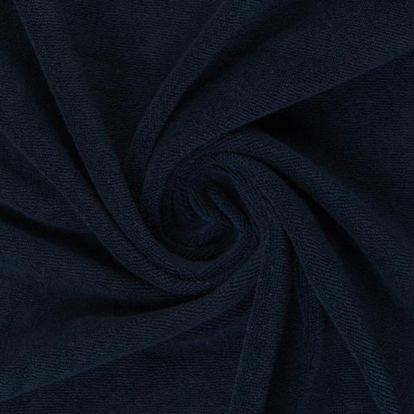 PRIMERA Sommer-Frottee dunkelblau