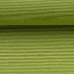 BELLA Ringeljersey kiwi hellgrün