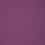 PISA Jacquardjersey violett