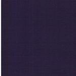 HEIKE HW19/20 Bündchen 240g/m² violett