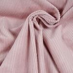 TREND CORD Breitcord rosa