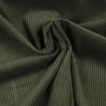 TREND CORD Breitcord khaki