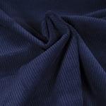 TREND CORD Breitcord dunkelblau