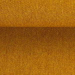 ROM fester Canvas mango
