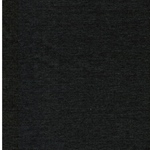 SWEAT CROP dunkelgrau grau meliert