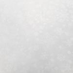 RAMBLINGS Webware große Schneesterne
