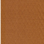 SIGNE-MELANGE Steppsweat karamell