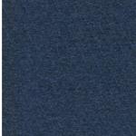 SIGNE-MELANGE Steppsweat jeans