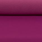 LENNY Nano Softshell pink