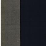 LENNY Nano Softshell tintenblau