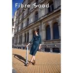 FIBRE MOOD Schnittmuster ROSIE Kleid