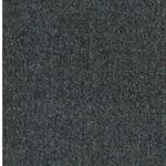 CARDIFF Tweed Salz Pfeffer braun grau bl