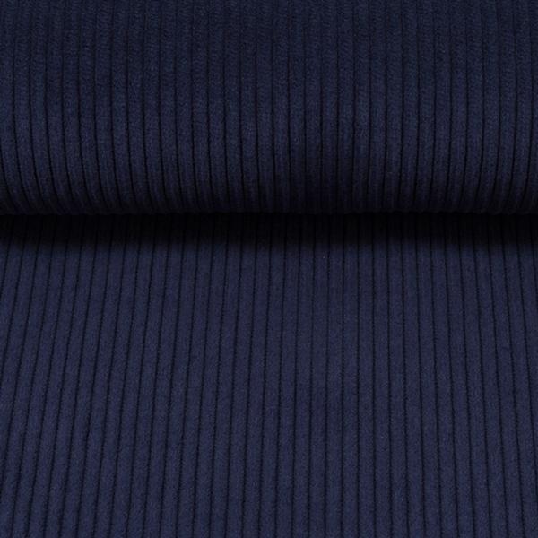 MAGNUS Breitcord dunkelblau