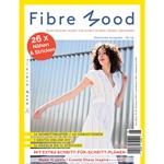 FIBRE MOOD Musterbuch Ausgabe 5