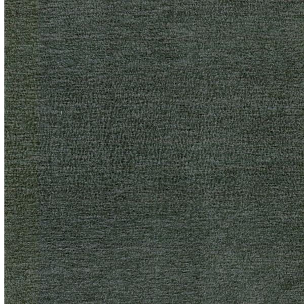 TINO leichter Fleece khaki meliert