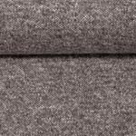 MARCO Woll-Strick grau meliert