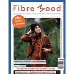 FIBRE MOOD Musterbuch Ausgabe 7