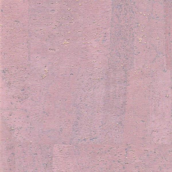 Korkstoff SURFACE rosa gold  39 x 69cm