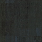 Korkstoff SURFACE dunkelgrau 49 x 69cm