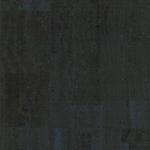 Korkstoff SURFACE dunkelgrau 24 x 34cm