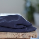 TENCEL DIAMOND blueberry
