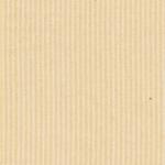 Baumwoll-Gemisch Leinenoptik gelb