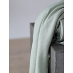 SOFT LIMA KNIT soft mint