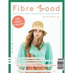 FIBRE MOOD Musterbuch Ausgabe 9