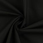CANDY Webware schwarz