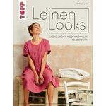 Leinen Looks Schnittmusterbuch XS-XXL