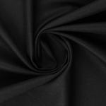CALVIN leichter Canvas schwarz