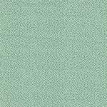 EMILIE Popeline Pünktchen hellgrün weiß