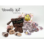 BEAUTY KIT by Cherry Picking schwarz