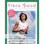 FIBRE MOOD Musterbuch Ausgabe 10