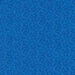BEAR ESSENTIALS Webware Ranken blau