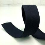 Gurtband 40 mm navy