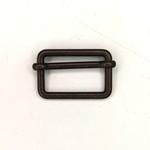 Metallschließe Versteller altmessi 25 mm