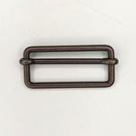Metallschließe Versteller altmessi 40 mm