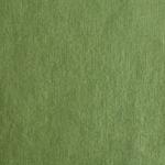1,40m Reststück DAMIEL Leinen hellgrün