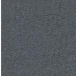 1,20m Rest MAURO Jacquard-Jersey schwarz