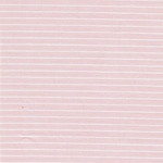 LOLA Webware Streifen rosa weiß