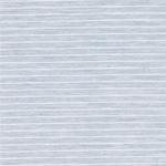 LOLA Webware Streifen hellblau weiß